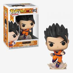 FUNKO POP GOHAN DRAGON BALL SUPER