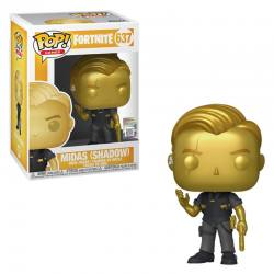 FUNKO POP FORTNITE MIDAS