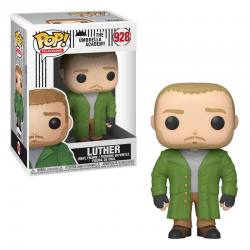 FUNKO POP THE UMBRELLA ACADEMY LUTHER