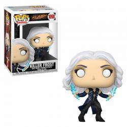 FUNKO POP KILLER FROST THE FLASH