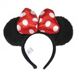 DIADEMA MINNIE DISNEY