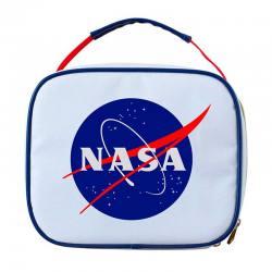 NASA BOLSO TERMO