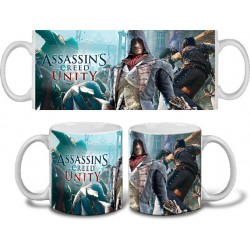 Taza Assassins Creed Unity