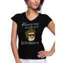 Camiseta Día de la Madre - De Mi Maaadre!