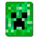 Alfombrilla de Ratón Creeper Minecraft