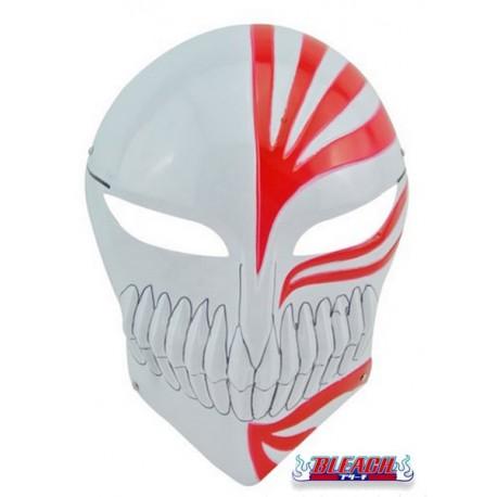 Máscara Bleach