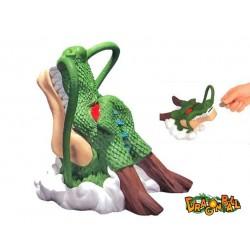 Hucha Dragón Sheron