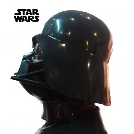 Casco Máscara Darth Vader