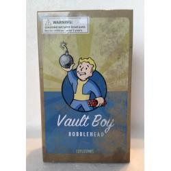 Figura Vault Boy