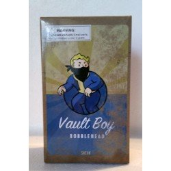 Figura Vault Boy Sneak