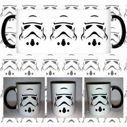 Taza Star Wars Stormtrooper
