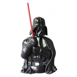 Hucha Star Wars Darth Vader