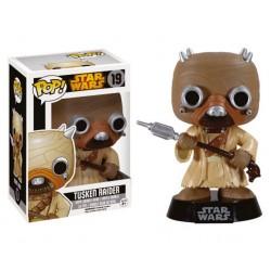 Figura Pop Star Wars Tusken Raider