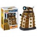 Figura Funko Pop Doctor Who Dalek