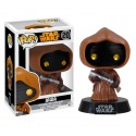 Figura Pop Star Wars Jawa