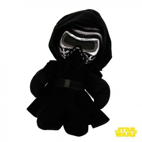 Peluche Star Wars Kylo Ren