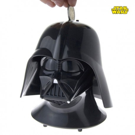 http://regalosde.es/2856-large_default/hucha-star-wars-darth-vader-sonido.jpg