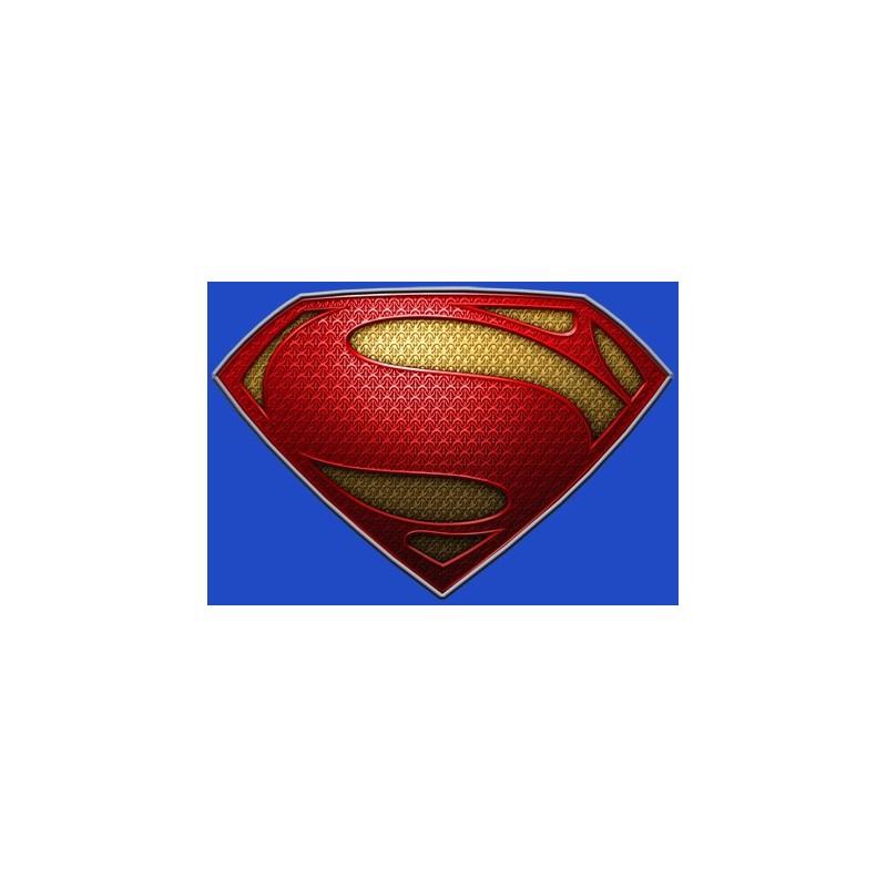 http://marcaestilo.com/286-thickbox_default/camiseta-superman-logo-2013-classic-custom-marca-estilo-de-hombre.jpg