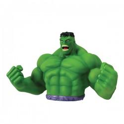 Figura Hucha Hulk
