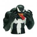 Figura Hucha Venom
