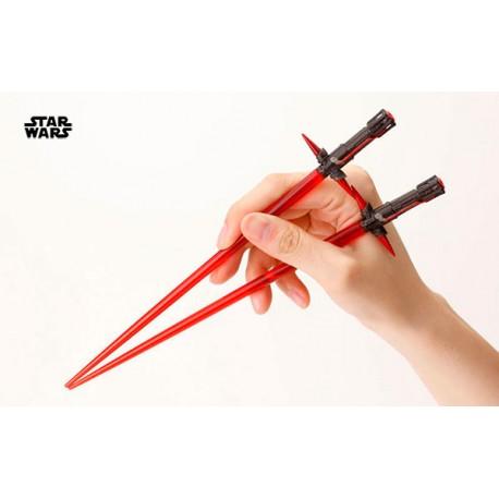 http://regalosde.es/2953-large_default/star-wars-palillos-chinos-kylo-ren.jpg