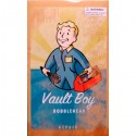 Figura Vault Boy Repair