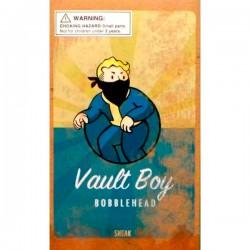 Figura Vault Boy Sneak