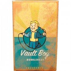 Figura Vault Boy Endurance