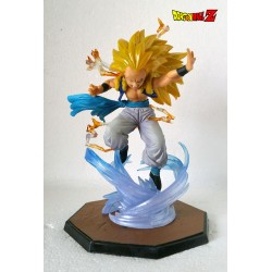 Figura Dragón Ball Gotenks