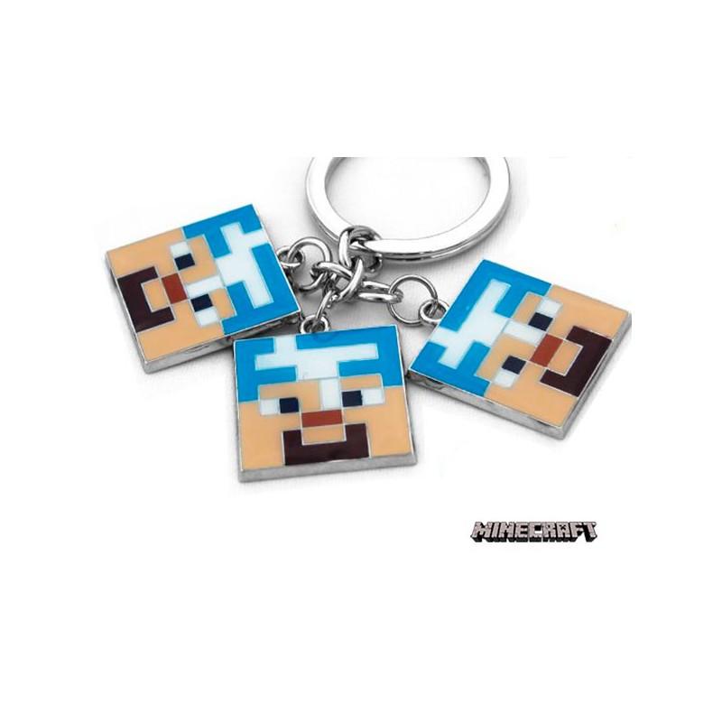 Regalos del videojuego Minecraft - www.regalosde.es 8e19c9005aa
