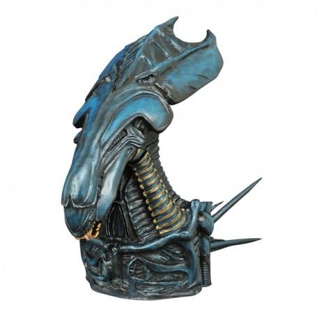 Figura Hucha Alien Xenomorph Queen