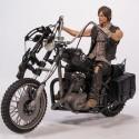 Figura The Walking Dead Daryl Dixon