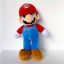 Peluche Super Mario Bros 25 Cm