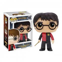 Harry Potter Figura Funko Pop Harry Potter