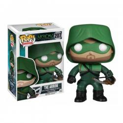The Arrow Figura Pop Arrow