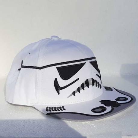 Star Wars Gorra Soldado Imperial