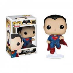 Figura Funko Pop Superman - Batman v Superman