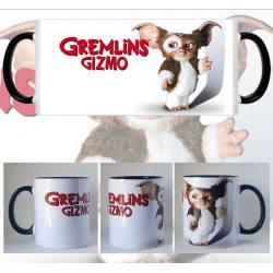 Taza Gizmo Gremlins
