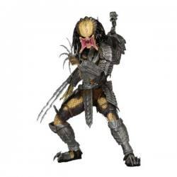 Figura Alien Vs Predator Scar Predator