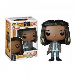 Funko Pop The Walking Dead Michonne