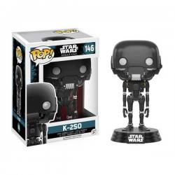 Funko Pop Star Wars Rogue One K-2SO