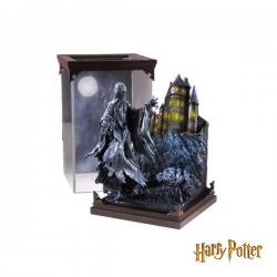 Harry Potter Criaturas Mágicas - Figura Dementor