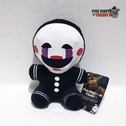 Five Nights at Freddy's - Peluche Puppet - Funko