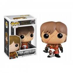 Funko Pop Juego de Tronos Tyrion Lannister