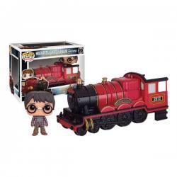 Funko Pop Harry Potter Hogwarts Express Engine
