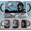 Taza Star Wars Rogue One