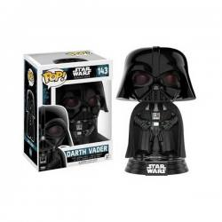 Funko Pop Star Wars Rogue One Darth Vader