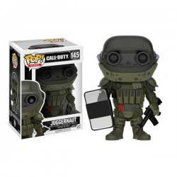 Figura Funko Pop Call of Duty Juggernaut 145