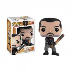 Figura Funko Pop Walking Dead Negan