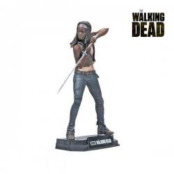Figura The Walking Dead Michonne